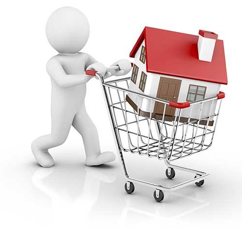hypotheek meenemen