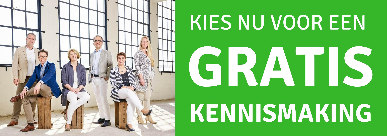 Gratis kennismakingsgesprek hypotheekadvies middelburg goes zierikzee ouddorp middelharnis vlissingen