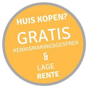Hypotheekadvies Arnemuiden