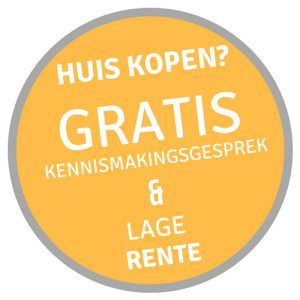 Hypotheekadvies Ouddorp
