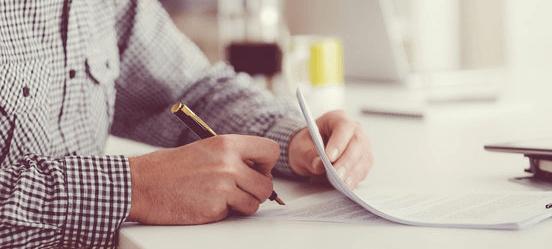 koopovereenkomst-ondertekenen